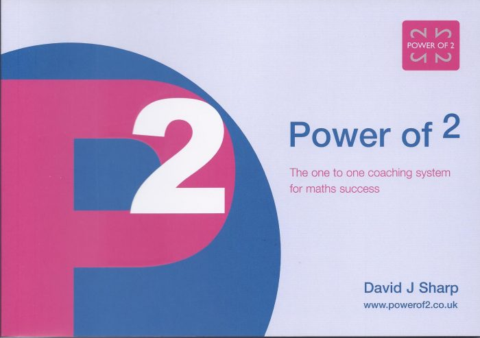 Power of 2-0