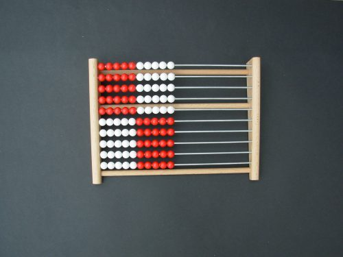 Slavonic Abacus-0