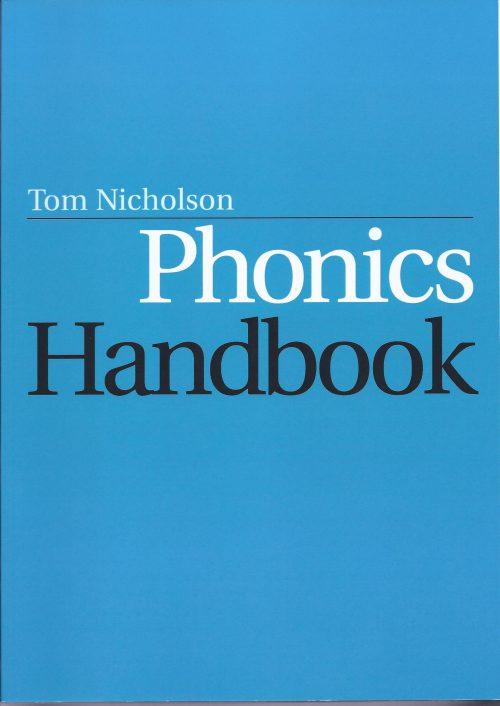 Phonics Handbook-0
