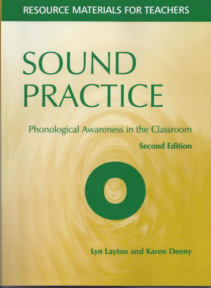Sound Practice-0