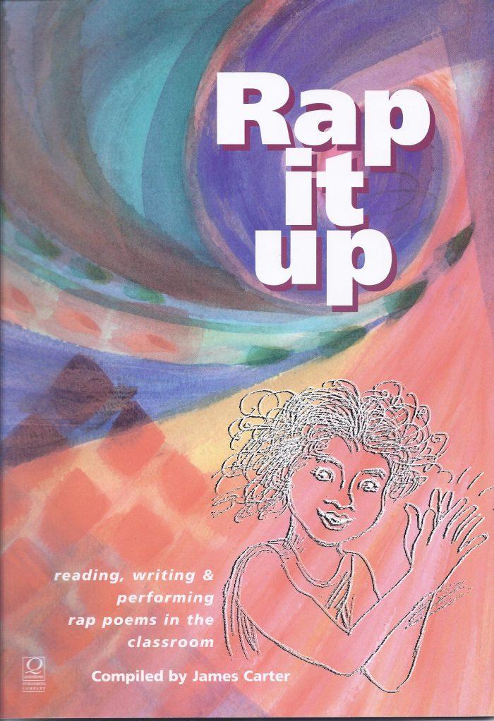 Rap it Up-0