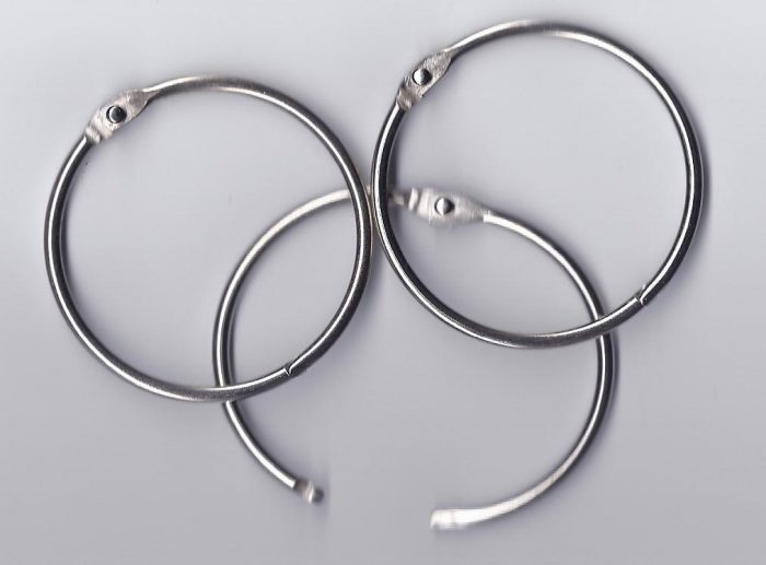Rings (3)-0