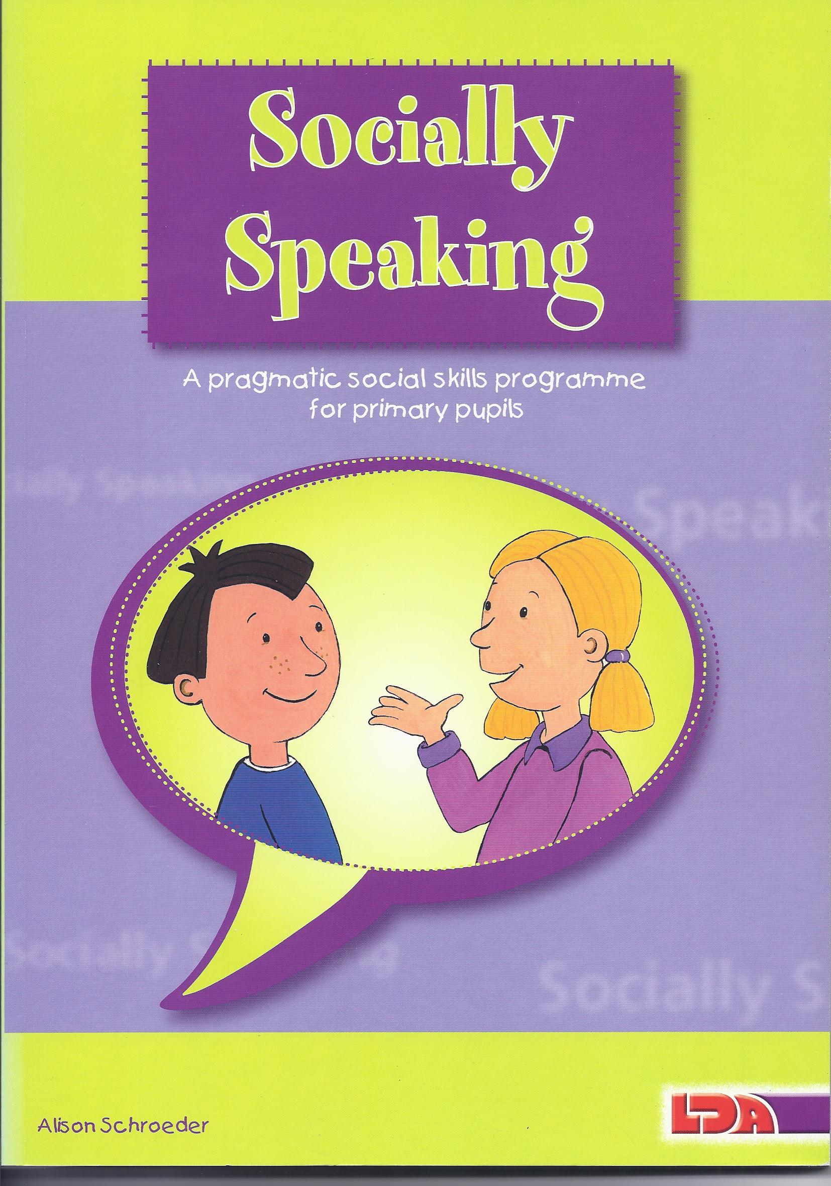 Socially Speaking-0