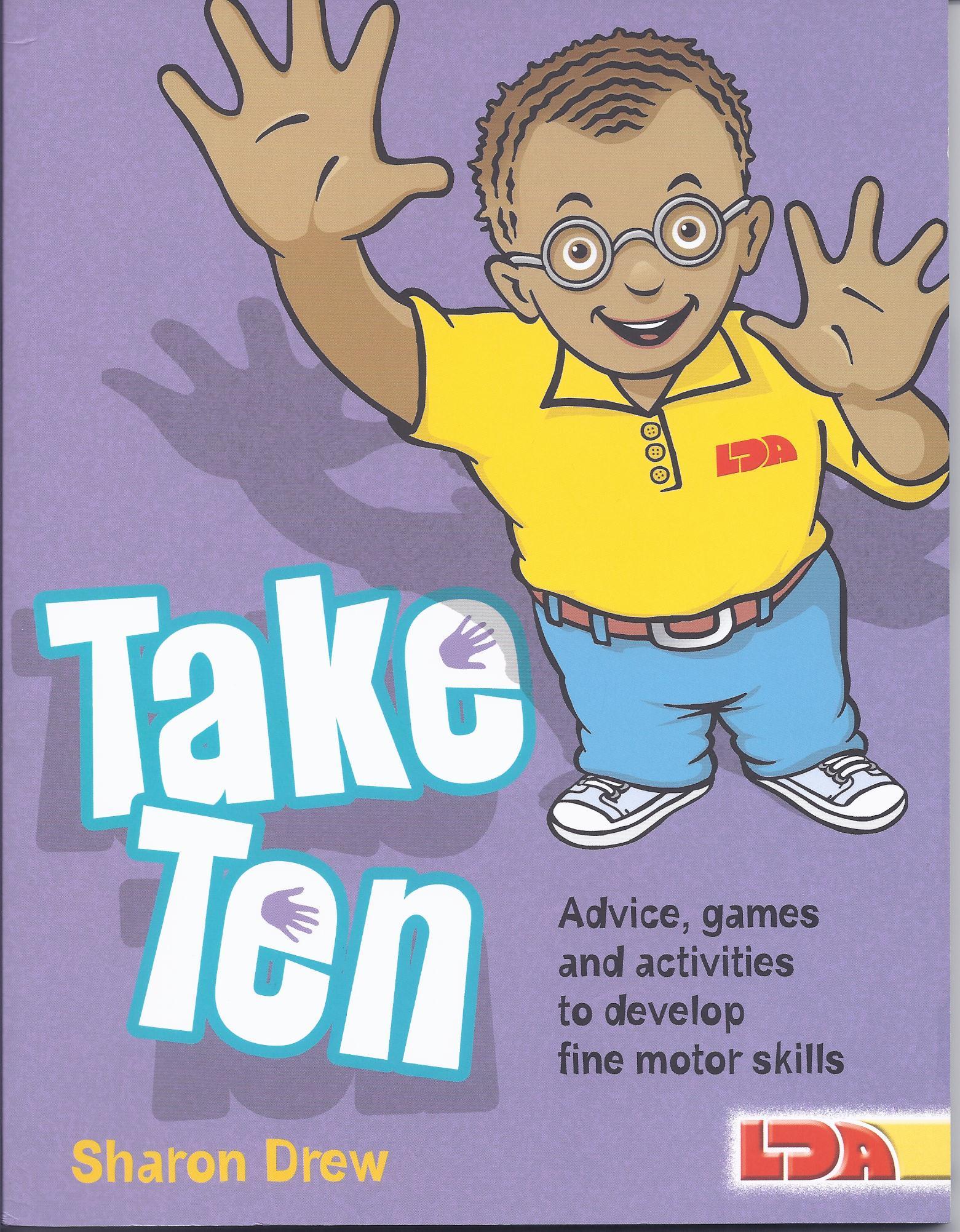 Take Ten-0