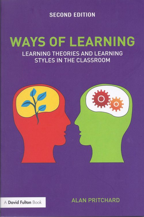 Ways of Learning-276