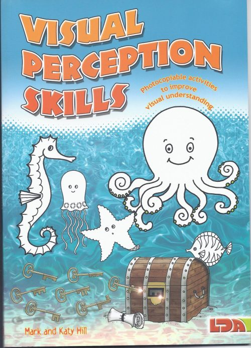 Visual Perception Skills-0