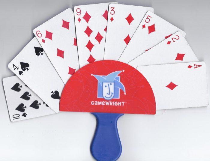 Card Holder for Little Hands-0