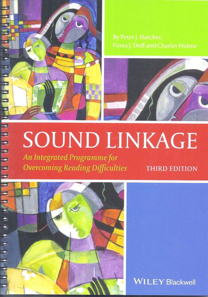 Sound Linkage-0
