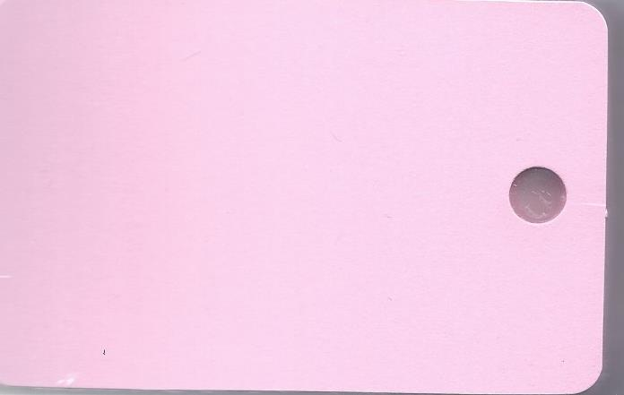 Pink Trigger Card Refill-0