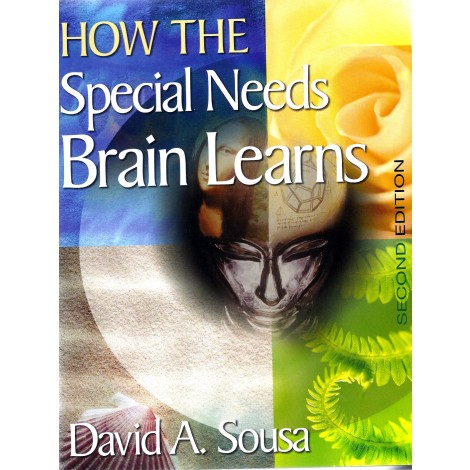 How The Special Needs Brain Learns-0