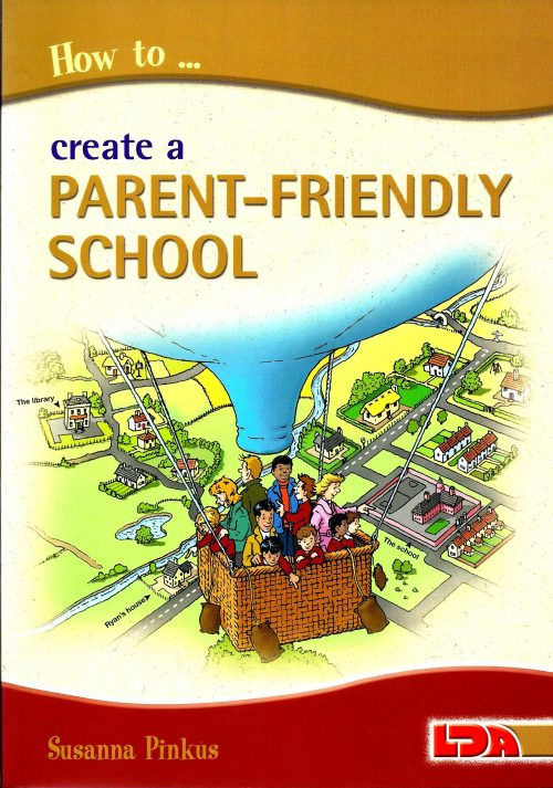 How to create a parent friendly school-0