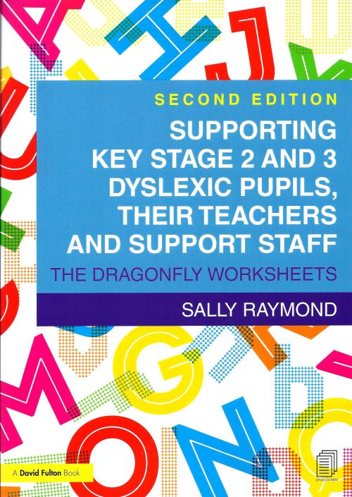How to Identify and Support Children with Dyslexia-0