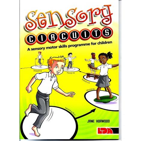Sensory Circuits-0