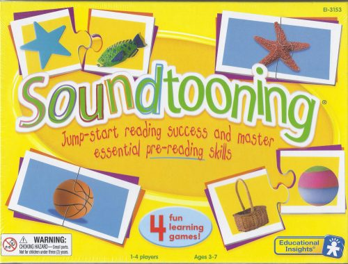 Soundtooning-0