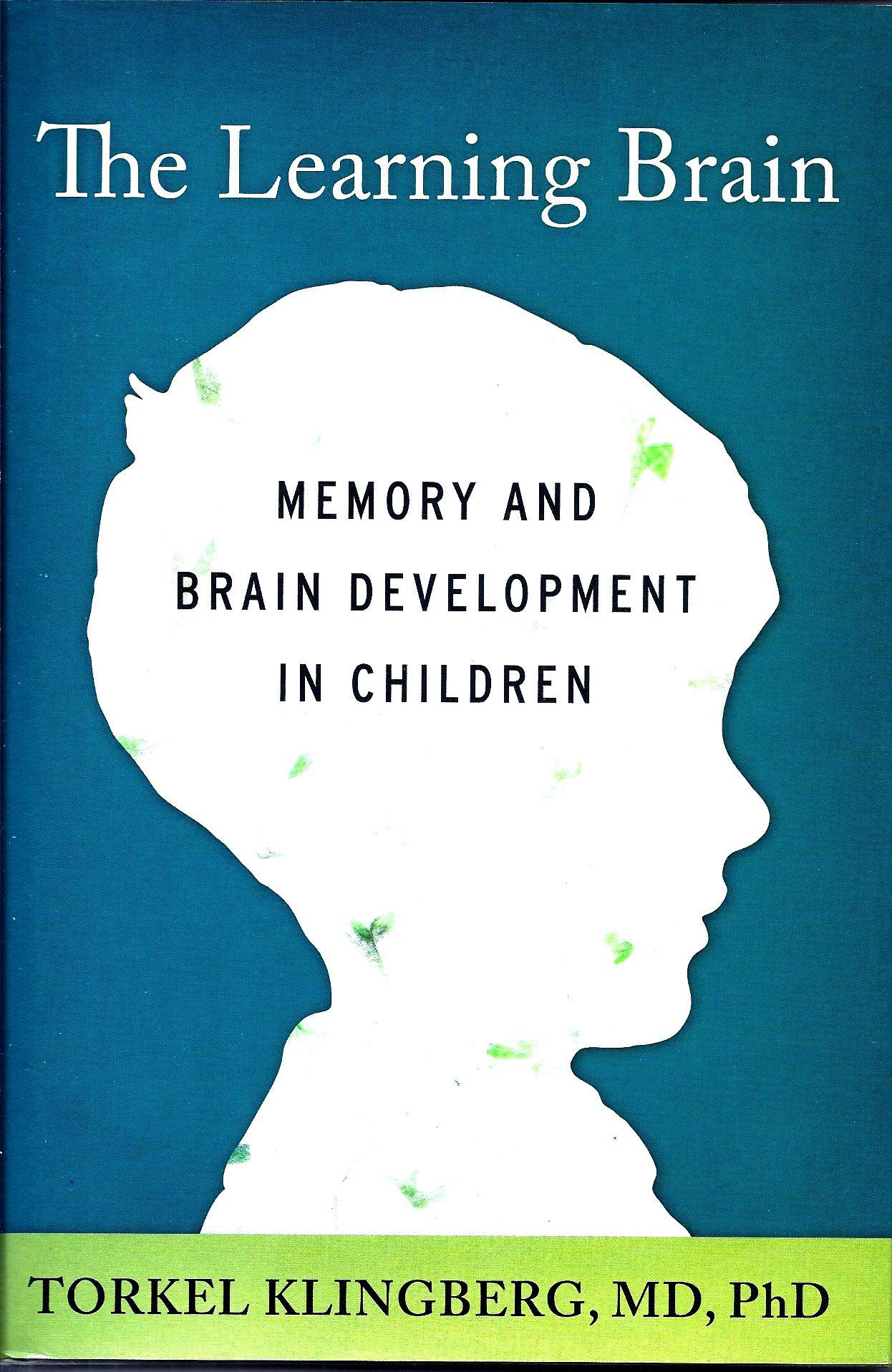 The Learning Brain Memory and Brain Development in Children-584
