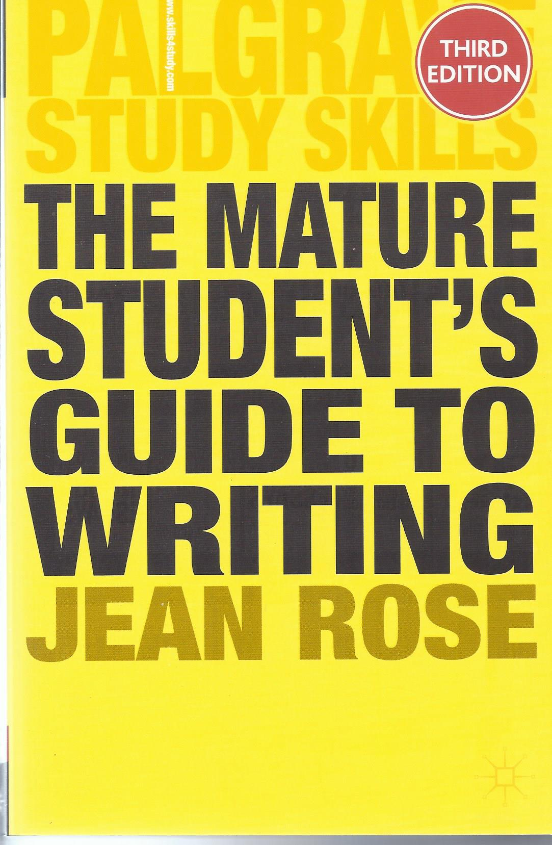 The writer's world essays 3rd edition answers