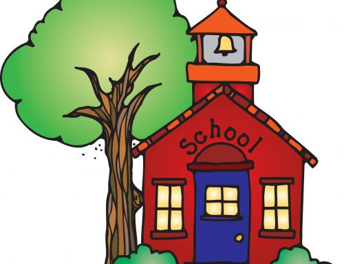 School Orders